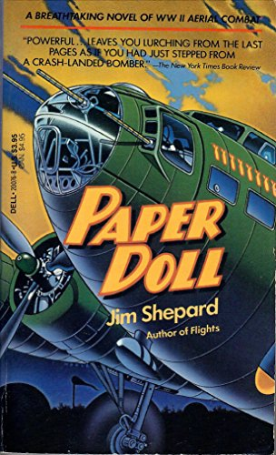 9780440200765: Paper Doll