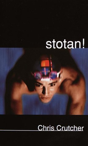 Stotan! (Laurel-Leaf Contemporary Fiction): Crutcher, Chris