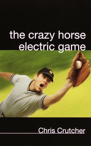 9780440200949: The Crazy Horse Electric Game (Laurel-Leaf Contemporary Fiction)