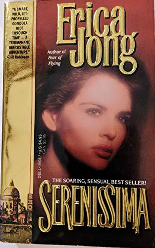 9780440201045: Serenissima