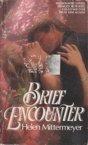 Brief Encounter: Mittermeyer, Helen