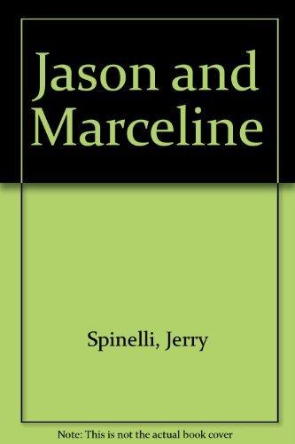 9780440201663: Jason and Marceline