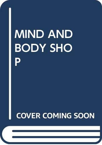 9780440201830: Mind and Body Shop
