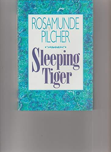 9780440202479: Sleeping Tiger