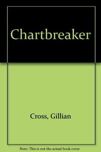 Chartbreaker: Cross, Gillian