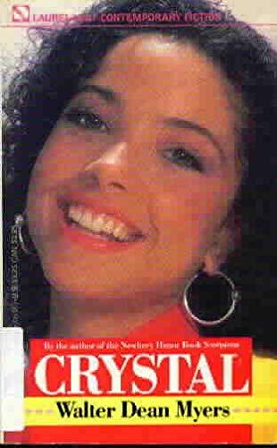 9780440205388: Crystal