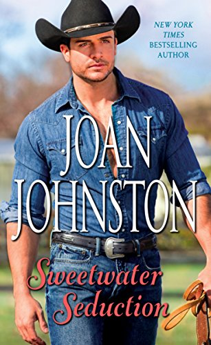 9780440205616: Sweetwater Seduction