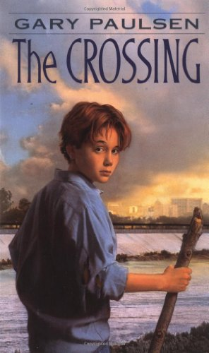 9780440205821: The Crossing