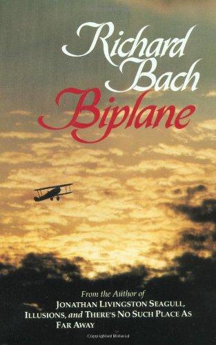 9780440206576: Biplane