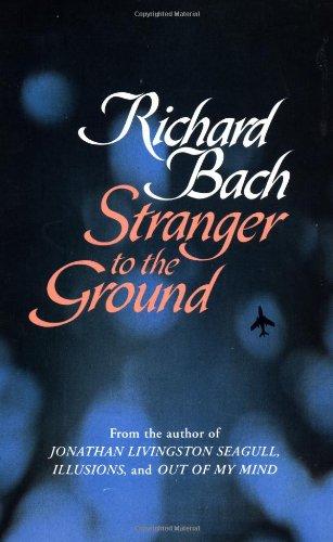 9780440206583: Stranger to the Ground