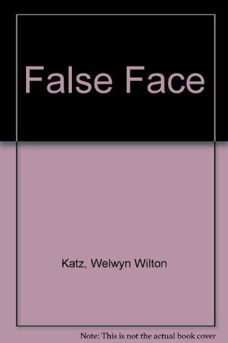 9780440206767: False Face