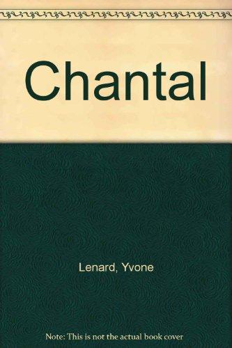 9780440207412: Chantal