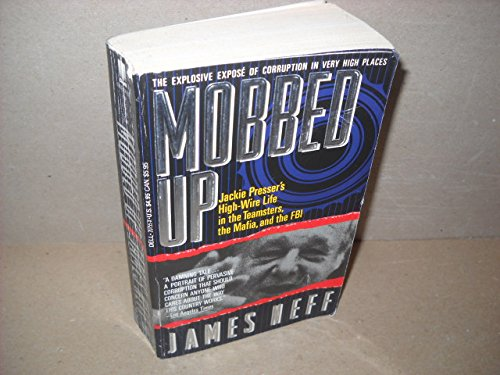 9780440207559: Mobbed Up