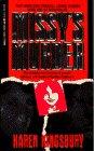 9780440207719: Missy's Murder