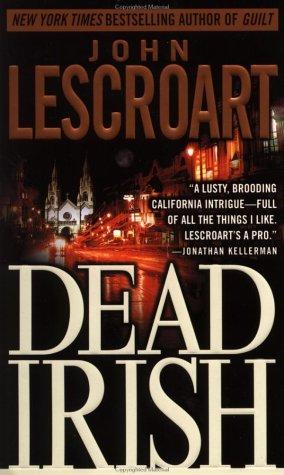 9780440207832: Dead Irish (Dismas Hardy, Book 1)