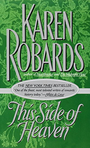 This Side of Heaven: Robards, Karen