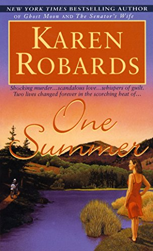 9780440208297: One Summer