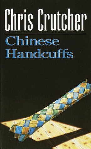 9780440208372: Chinese Handcuffs (Laurel Leaf Books)