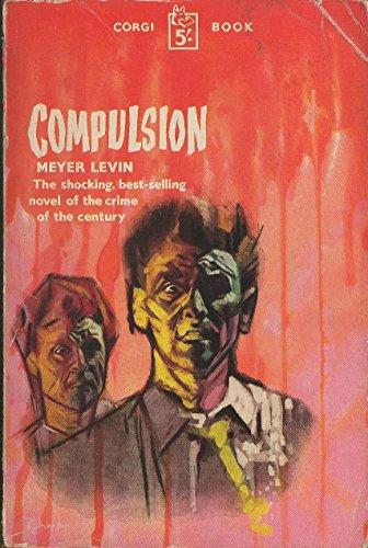9780440208761: Compulsion