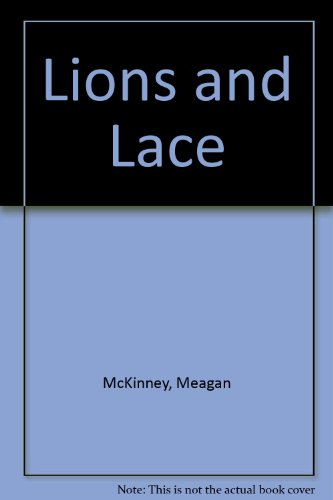 9780440209140: Lions and Lace