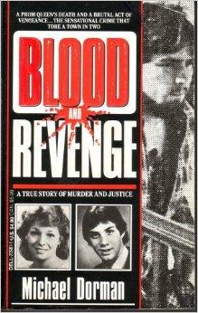 9780440209812: Blood and Revenge