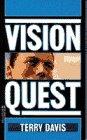 9780440210269: Vision Quest