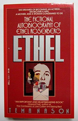 9780440211105: Ethel