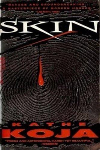9780440211150: Skin