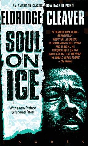 9780440211280: Soul On Ice
