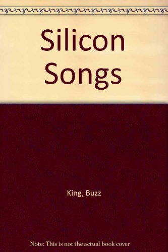 9780440211648: Silicon Songs