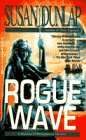9780440211976: Rogue Wave