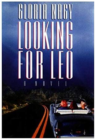9780440212515: Looking for Leo