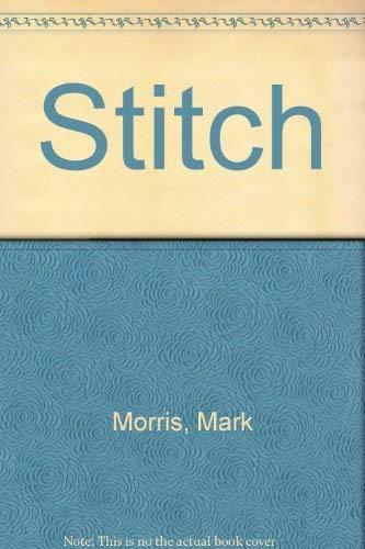 9780440212591: Stitch