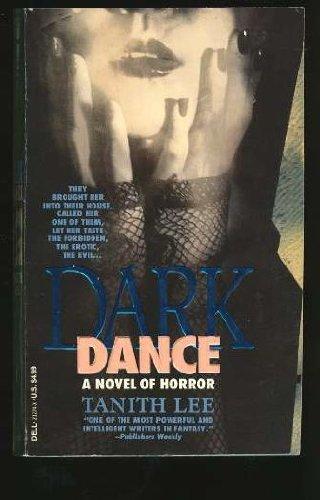9780440212744: Dark Dance