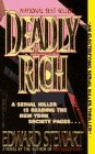 9780440212881: Deadly Rich