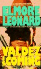 Valdez Is Coming: Leonard, Elmore
