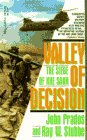 9780440213451: Valley of Decision: The Siege of Khe Sanh