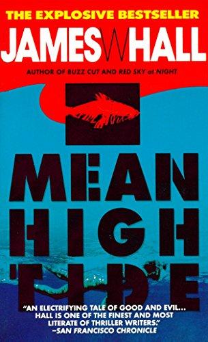 9780440213550: Mean High Tide (Thorn)