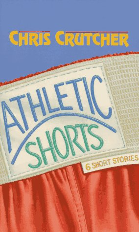 9780440213901: Athletic Shorts; 6 Short Stories