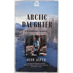 9780440214496: Arctic Daughter