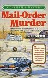 Mail-Order Murder (Lucy Stone Mysteries, No. 1) (0440214521) by Leslie Meier