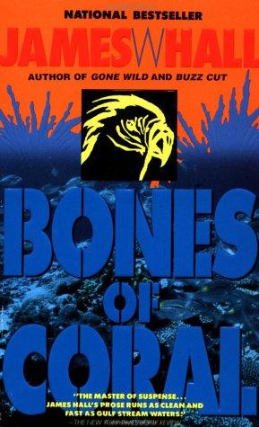 9780440214533: Bones of Coral