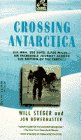 9780440214601: Crossing Antarctica
