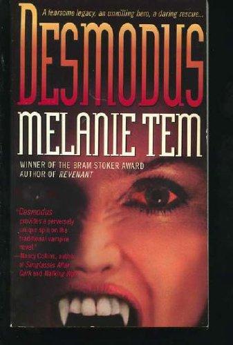 9780440215042: Desmodus