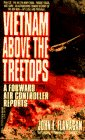 9780440215103: Vietnam above the Treetops