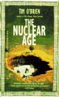 9780440215868: The Nuclear Age