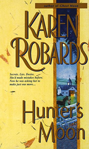 Hunters Moon Abebooks