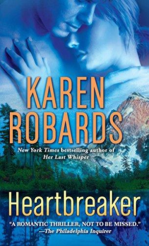 9780440215967: Heartbreaker: A Novel