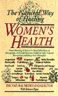 9780440216612: Women's Health: The Natural Way of Healing