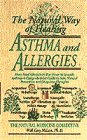 Asthma and Allergies The Natural Way of Healing